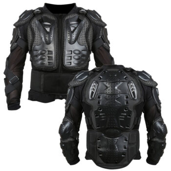 Full-Body-Motorcycle-Armor-Jacket-Motocross-Armor-Vest-Chest-Gear-Parts-Protective-Shoulder-Hand-Joint-Protection