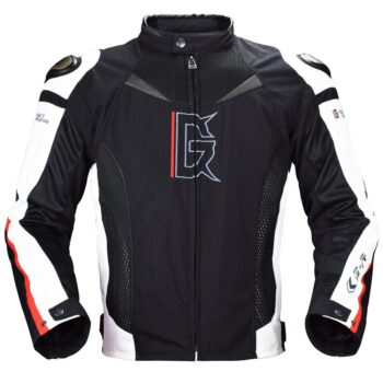 GHOST-RACING-Motorcycle-Four-Seasons-Hump-Racing-Clothing-Motorcycle-Clothing-Motorcycle-Clothing-Anti-fall-Pulling-Clothing