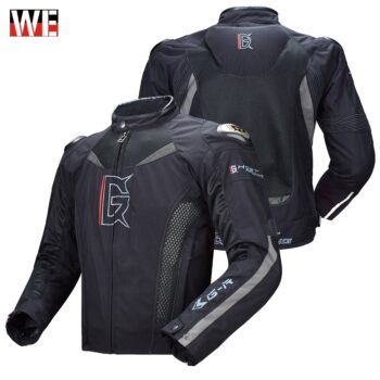 GHOST-RACING-Motorcycle-Jacket-Motorbike-Riding-Jacket-Windproof-Full-Body-Protective-Gear-Armor-Autumn-Winter-Moto