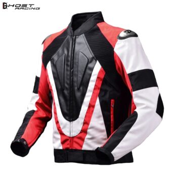 GHOST-RACING-Motorcycle-Jacket-Motorbike-Riding-Jacket-Windproof-Motorcycle-Full-Body-Protective-Gear-Armor-Autumn-Moto