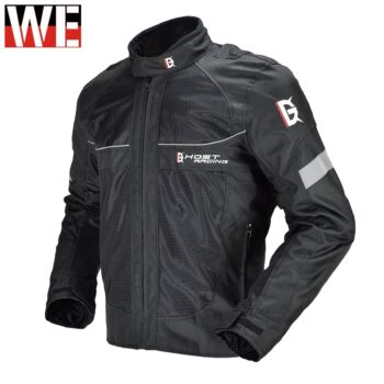 GHOST-RACING-Motorcycle-Jacket-Reflective-Motocross-Racing-Off-raod-Safety-Jacket-Full-Body-Protective-Gear-Armor