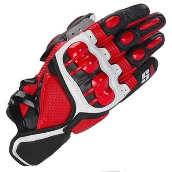 GP-PRO-Leather-Racing-Glove-S1-Motorcycle-Gloves-Driving-Bicycle-Cycling-Motorbike-Sports-Moto-Racing-Gloves