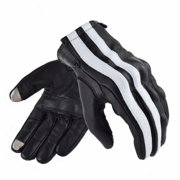 Genuine-Leather-Motorcycle-Gloves-Summer-Men-Komine-Stripe-Riding-Racing-Gloves-Breathable-Touch-Screen-Guantes-Moto