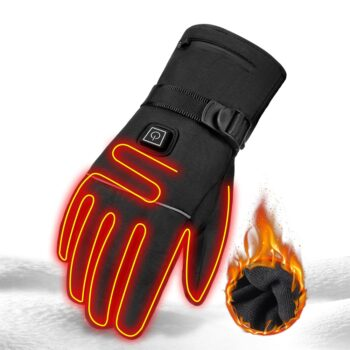 HEROBIKER-Motorcycle-Gloves-Waterproof-Heated-Guantes-Moto-Touch-Screen-Battery-Powered-Motorbike-Racing-Riding-Gloves-Winter