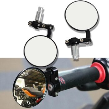 Handle-Bar-End-Foldable-Motorbike-Side-Mirror-for-cafe-racer-cafe-racer-yamaha-mt-03-africa