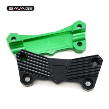 Handlebar-Clamping-Cover-For-KAWASAKI-Z-750S-Z750-Z750R-Z-1000-Z1000-Motorcycle-Accessories-Clamp-Bar