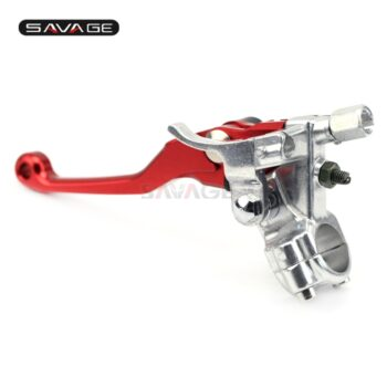 Handlebar-Clutch-Lever-Handle-Perch-For-HONDA-CRF-250R-CRF-250X-CRF-450F-CRF450X-Motorcycle-Accessories