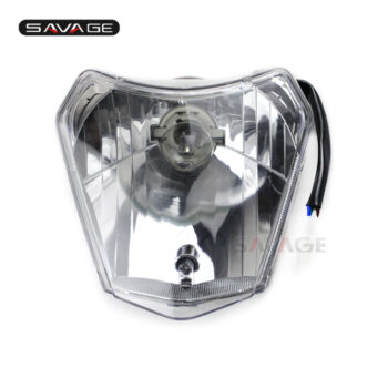 Headlight-For-KTM-EXC-125-200-250-300-450-500-EXC-F-250-350-450-500