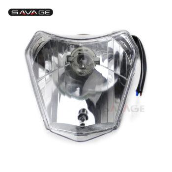 Headlight-For-KTM-EXC-125-200-250-300-450-500-EXC-F-250-350-450-500