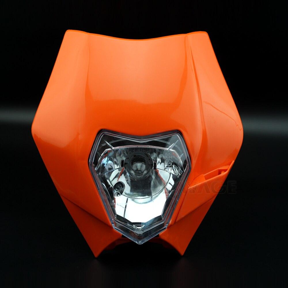 Headlight-Mask-Headlamp-Assembly-For-KTM-690-ENDURO-R-250-EXC-F-350-XCF-W-530-1