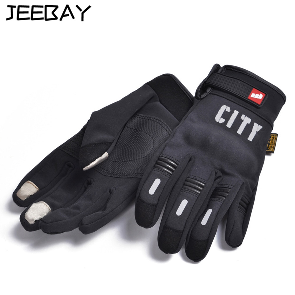 Hot-Winter-wind-and-cold-touch-screen-motorcycle-gloves-outdoor-moto-motocross-full-finger-glove-bicycle-1