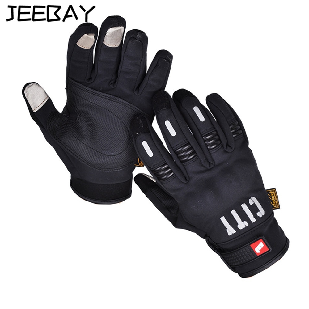 Hot-Winter-wind-and-cold-touch-screen-motorcycle-gloves-outdoor-moto-motocross-full-finger-glove-bicycle-2
