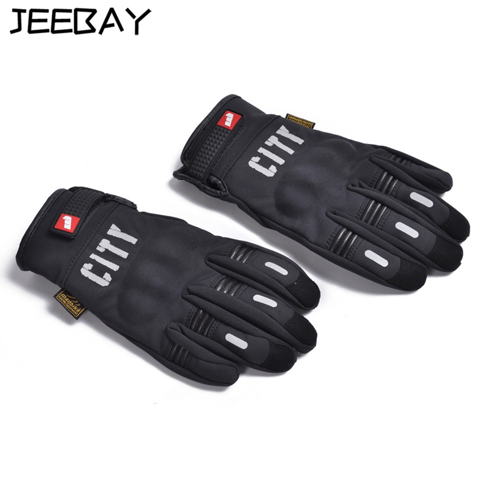 Hot-Winter-wind-and-cold-touch-screen-motorcycle-gloves-outdoor-moto-motocross-full-finger-glove-bicycle-3