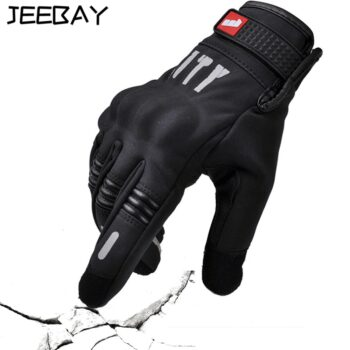 Hot-Winter-wind-and-cold-touch-screen-motorcycle-gloves-outdoor-moto-motocross-full-finger-glove-bicycle