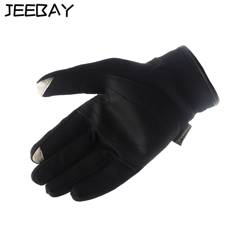 Hot-Winter-wind-and-cold-touch-screen-motorcycle-gloves-outdoor-moto-motocross-full-finger-glove-bicycle-4