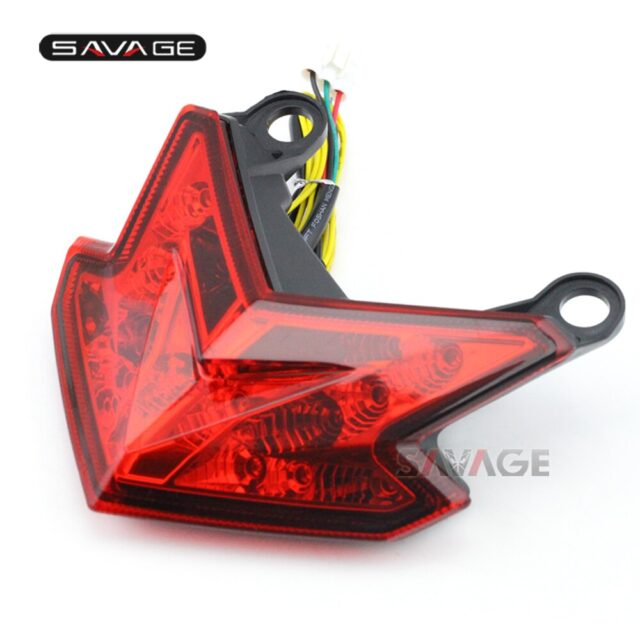 LED-Tail-Light-For-KAWASAKI-Z800-Z-800-ZX6R-Z125-Z-125-ZX-6R-NINJA-Motorcycle-3