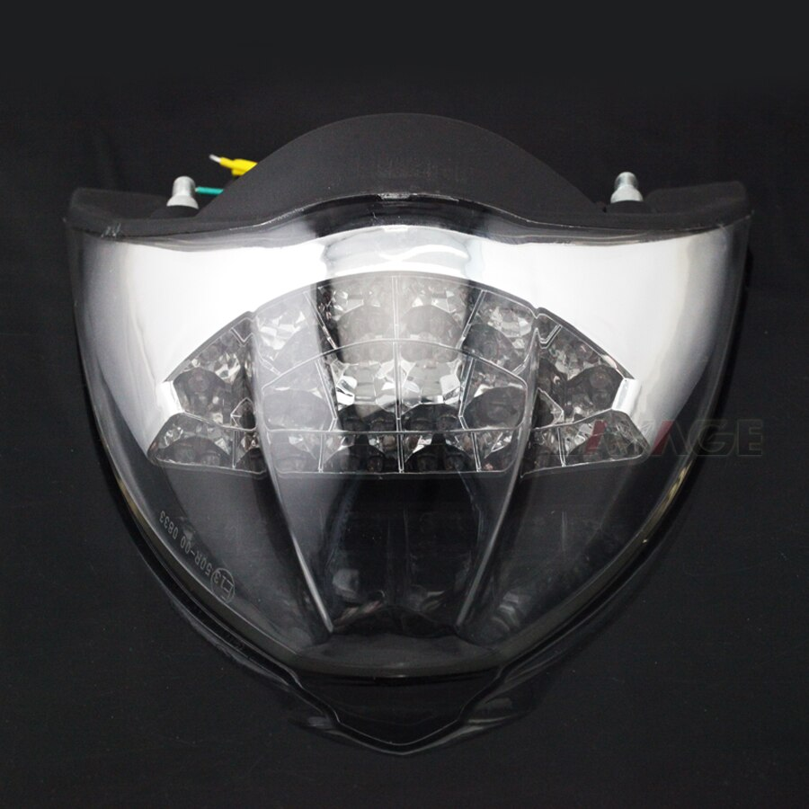 LED-Tail-Light-Integrated-For-KTM-DUKE-990-SUPER-R-2007-2012-Motorcycle-Accessories-Lamp-Turn-3