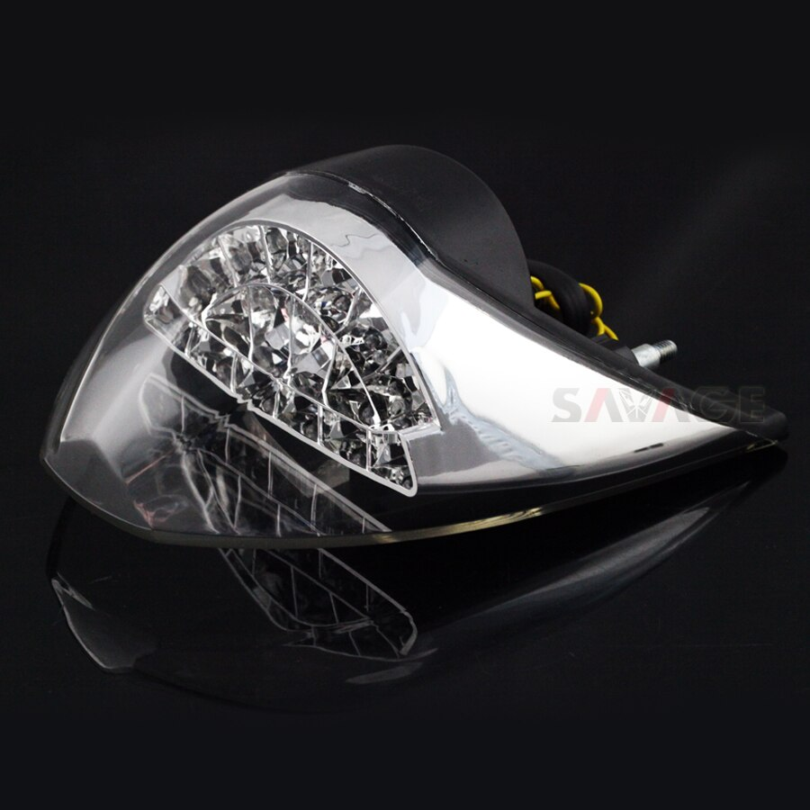 LED-Tail-Light-Integrated-For-KTM-DUKE-990-SUPER-R-2007-2012-Motorcycle-Accessories-Lamp-Turn-4