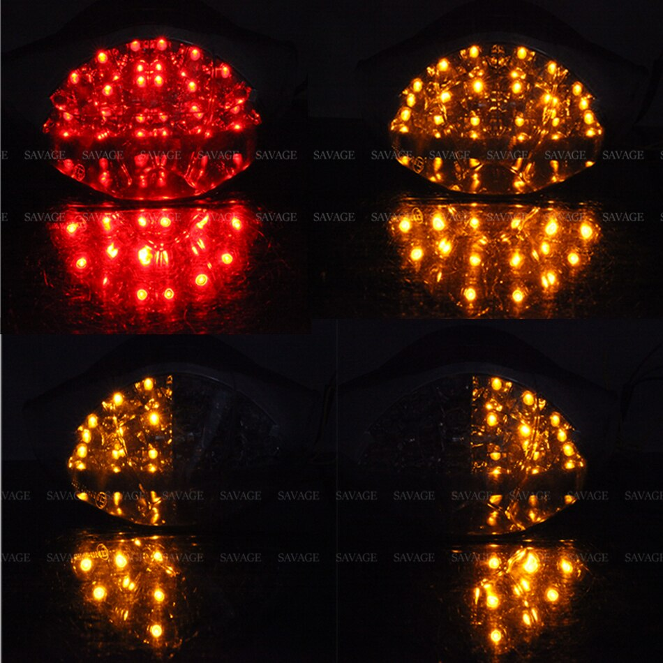LED-Tail-Light-Integrated-For-KTM-DUKE-990-SUPER-R-2007-2012-Motorcycle-Accessories-Lamp-Turn-5