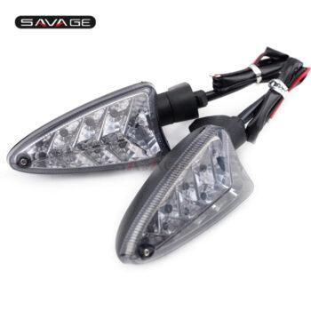 LED-Turn-Signal-Light-For-BMW-F800-GT-R-S-ST-F650-GS-F700-S1000RR-C600