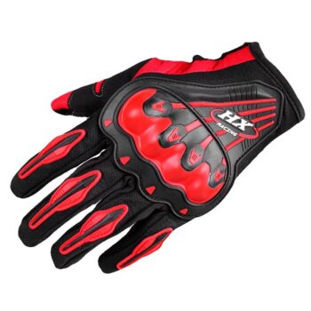 LMoDri-Motorcycle-Outdoor-Riding-Gloves-Touch-Screen-Universal-Moto-Full-Finger-Protective-Gloves-Electric-Bike