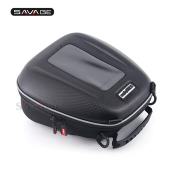 Luggage-Bag-For-HONDA-CRF-1000L-250L-VFR-1200X-D-F-2016-2017-2018-Motocycle-Accessories