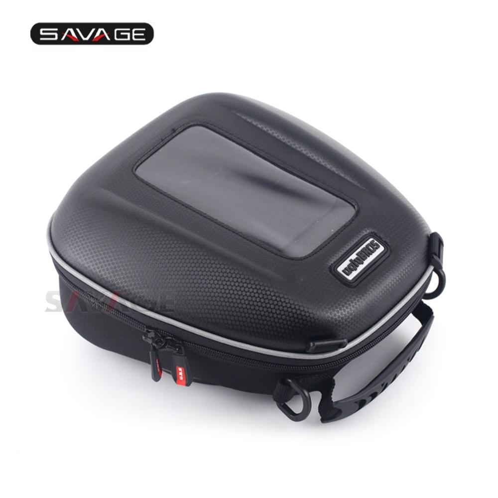 Luggage-Bag-For-YAMAHA-MT09-MT-09-MT10-MT-10-FZ-09-XJR-1200-XJR-1300-1