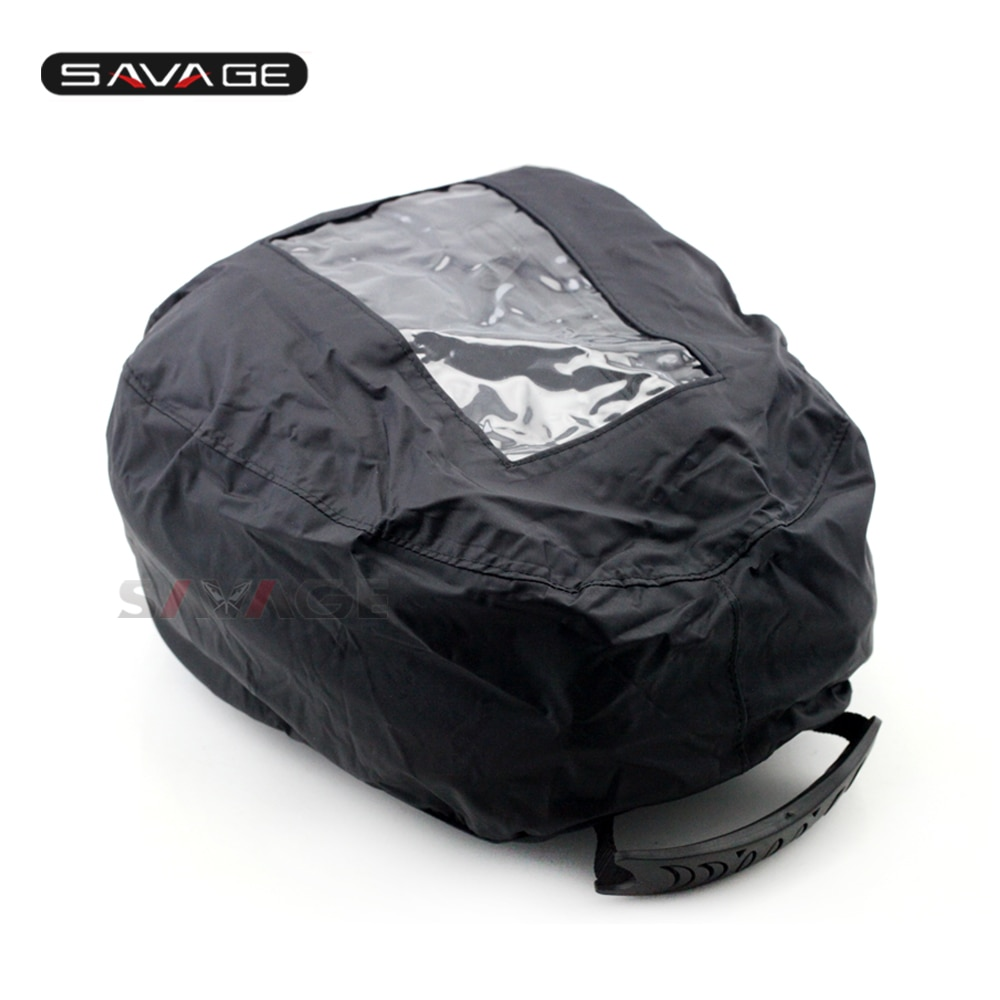 Luggage-Bag-For-YAMAHA-MT09-MT-09-MT10-MT-10-FZ-09-XJR-1200-XJR-1300-3