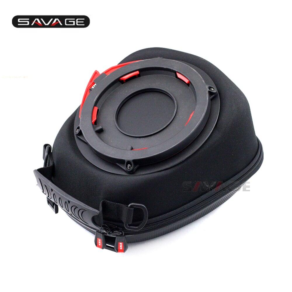 Luggage-Tank-Bag-For-SUZUKI-GSR-600-750-GSX-S-GSXS-1000-GSX1300R-HAYABUSA-Motorcycle-Accessories-3