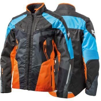 Men-Motorcycle-Jacket-Autumn-Winter-Waterproof-Windproof-Moto-Adventure-Touring-Jacket-Motorbike-Motocross-Racing-Clothing-KKM