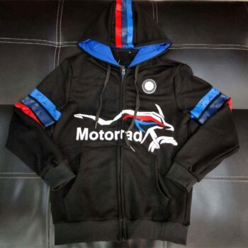 Men-s-Motorcycle-Motorrad-Hoodies-For-BMW-Racing-Moto-Sweatshirt-Windproof-Off-road-Motocross-Jacket-Clothing