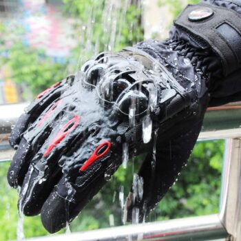 Men-s-Motorcycle-winter-gloves-touchscreen-moto-waterproof-gloves-ladys-boys-motorcycle-woman-cycling-protective-tutelar
