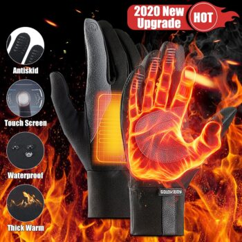 Motorcycle-Glove-Antiskid-Men-Women-Winter-Thermal-Outdoor-Sports-Motorcycle-Waterproof-Windproof-Touch-Screen-Gloves-Guantes