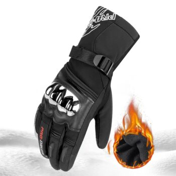 Motorcycle-Gloves-Guantes-Moto-Riding-Gloves-Motos-Gloves-Breathable-Motorcycle-Full-Finger-100-Waterproof-Windproof-Winter