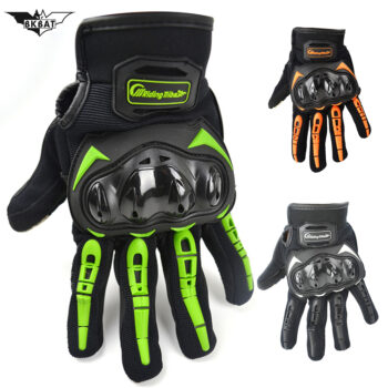 Motorcycle-Gloves-Leather-Touch-Screen-Men-Genuine-Cycling-Gloves-100-TouchScreen-Motorbike-Racing-guantes-de-moto