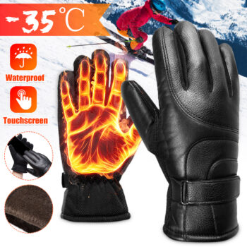 Motorcycle-Gloves-Men-Racing-Moto-Motorbike-Motocross-Riding-Gloves-Motorcycle-Winter-Warm-Thermal-Full-Finger-Guantes