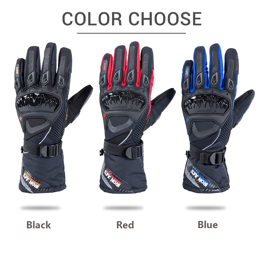 Motorcycle-Gloves-Men-Touch-Screen-Winter-Warm-Waterproof-Windproof-Protective-Gloves-Guantes-Moto-Luvas-Motosiklet-Eldiveni-1