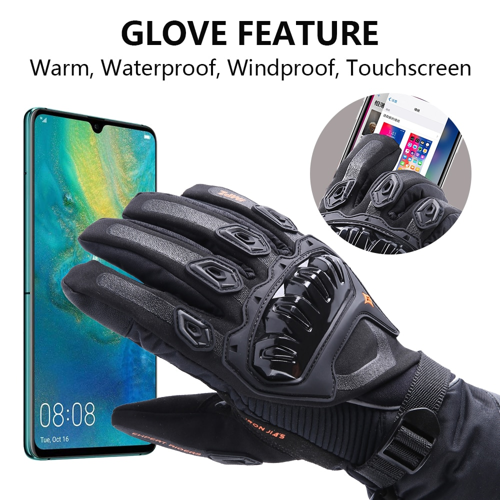 Motorcycle-Gloves-Men-Touch-Screen-Winter-Warm-Waterproof-Windproof-Protective-Gloves-Guantes-Moto-Luvas-Motosiklet-Eldiveni-2
