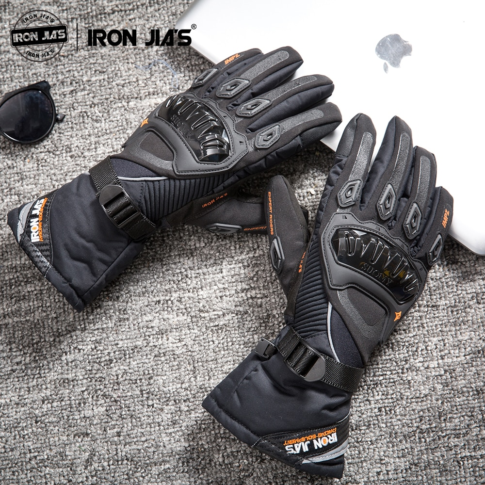 Motorcycle-Gloves-Men-Touch-Screen-Winter-Warm-Waterproof-Windproof-Protective-Gloves-Guantes-Moto-Luvas-Motosiklet-Eldiveni-5