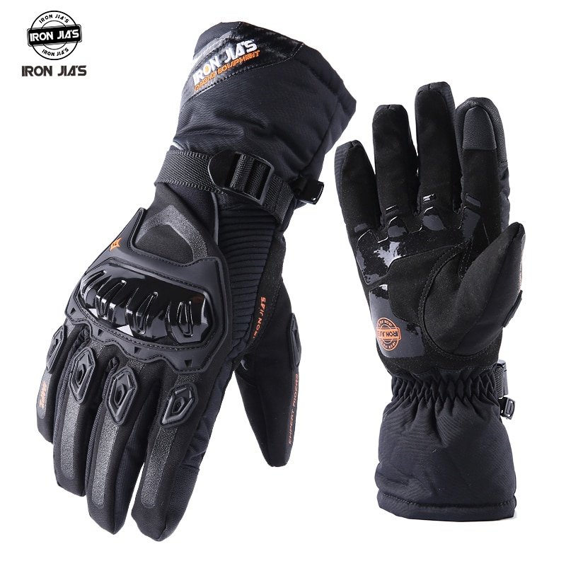 Motorcycle-Gloves-Men-Touch-Screen-Winter-Warm-Waterproof-Windproof-Protective-Gloves-Guantes-Moto-Luvas-Motosiklet-Eldiveni