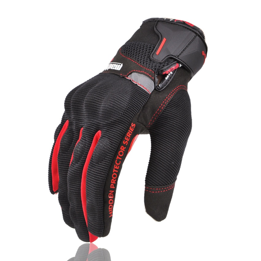 Motorcycle-Gloves-Summer-Motocross-Off-Road-Glove-Full-Finger-Motorbike-Luvas-Screen-Touch-Cycling-Racing-Guantes-1
