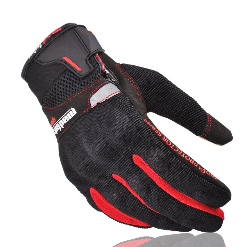 Motorcycle-Gloves-Summer-Motocross-Off-Road-Glove-Full-Finger-Motorbike-Luvas-Screen-Touch-Cycling-Racing-Guantes-2