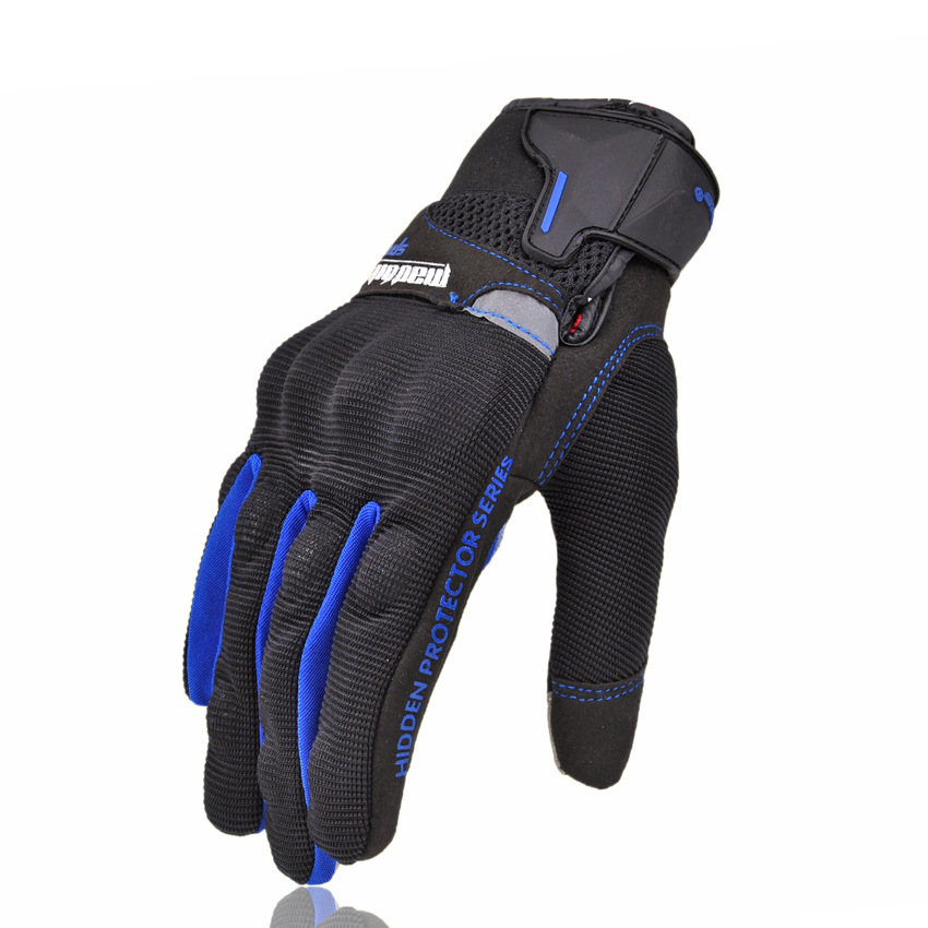 Motorcycle-Gloves-Summer-Motocross-Off-Road-Glove-Full-Finger-Motorbike-Luvas-Screen-Touch-Cycling-Racing-Guantes-3