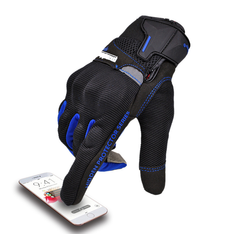 Motorcycle-Gloves-Summer-Motocross-Off-Road-Glove-Full-Finger-Motorbike-Luvas-Screen-Touch-Cycling-Racing-Guantes-4