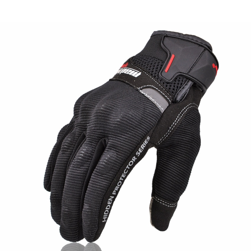 Motorcycle-Gloves-Summer-Motocross-Off-Road-Glove-Full-Finger-Motorbike-Luvas-Screen-Touch-Cycling-Racing-Guantes