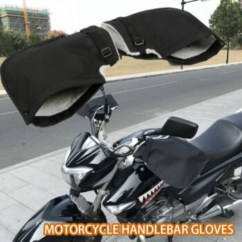 Motorcycle-Handlebar-Gloves-Windproof-Warm-Velvet-Gloves-Waterproof-And-No-Air-Leakage-For-Cold-Winter