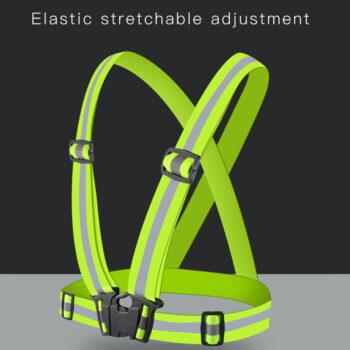 Motorcycle-Safe-body-cover-Adjustable-Reflective-Visibility-for-ktm-honda-nc750x-cafe-racer-guardabarros-moto-yamaha