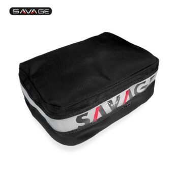 Motorcycle-Tool-Box-For-SUZUKI-DRZ-400S-DRZ400SM-DRZ-400E-2005-2020-Motorbike-Accessories-Waterproof-Fashion