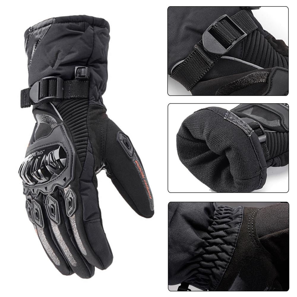 New-Winter-Motorcycle-Gloves-Waterproof-And-Warm-Four-Seasons-Riding-Motorcycle-Rider-Anti-Fall-Cross-Country-1