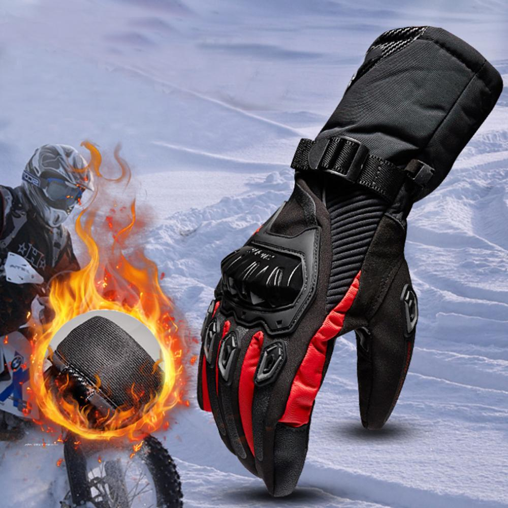 New-Winter-Motorcycle-Gloves-Waterproof-And-Warm-Four-Seasons-Riding-Motorcycle-Rider-Anti-Fall-Cross-Country-2